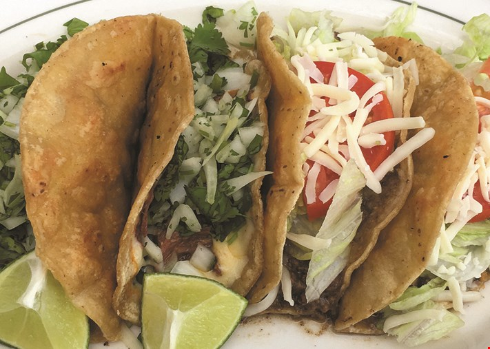 Product image for Casa Santiago $10 For $20 Worth Of Mexican Cuisine