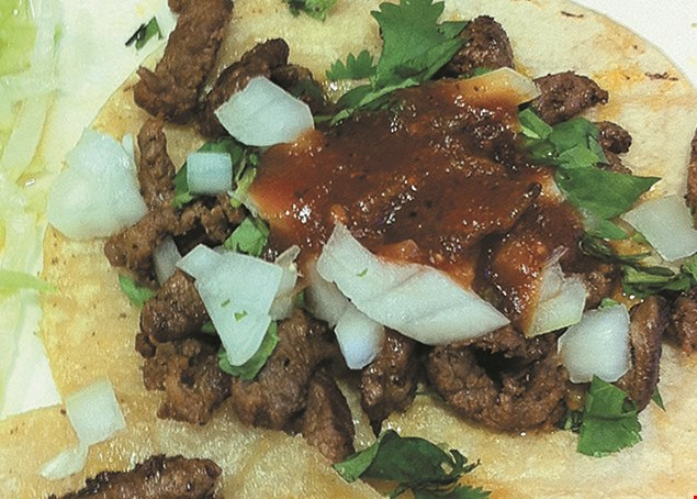 Product image for Ceja's Mexican Diner & Grill $10 For $20 Worth Of Casual Dining