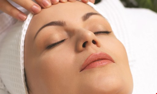 Product image for Aesthetix Plus Medical Spa $49 for a Customized Facial with a Microdermabrasion Treatment (Reg. $125)