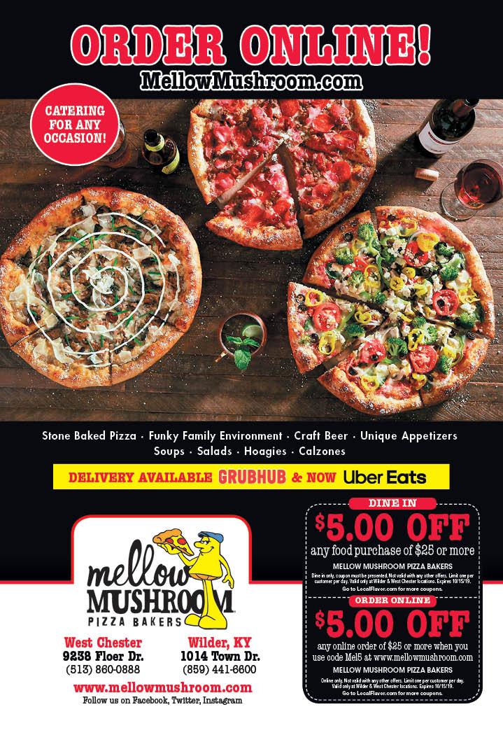 photo regarding Mellow Mushroom Printable Coupons identify - Mellow Mushroom Discount codes