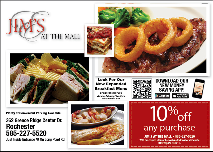 food coupons greece
