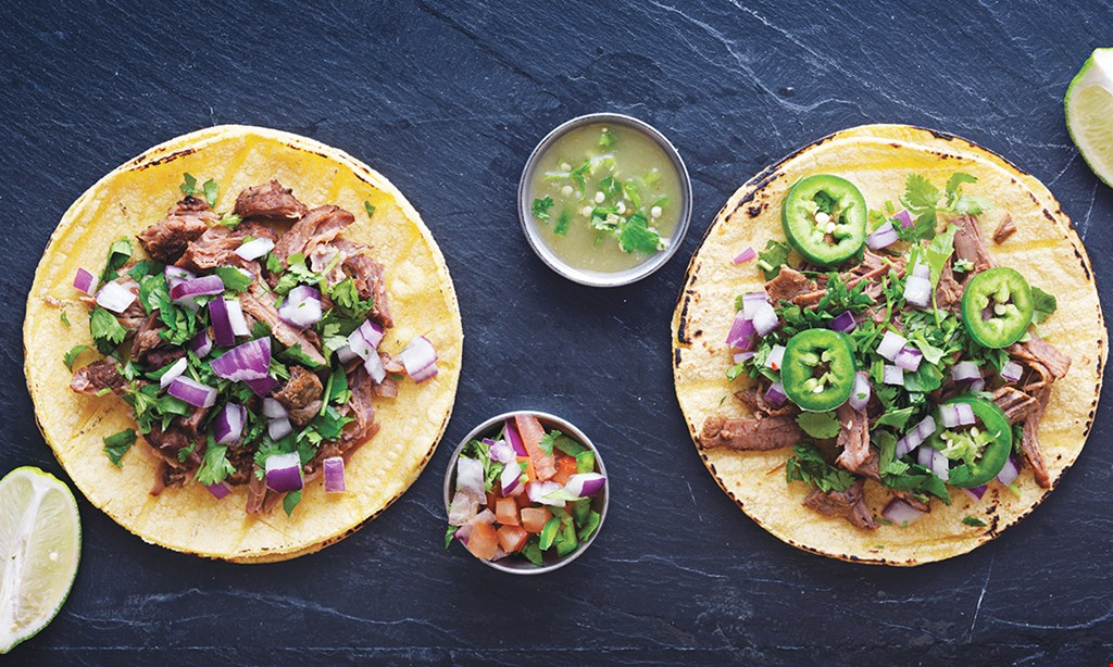 Product image for Mexcal Mexican Grill & Bar $15 For $30 Worth Of Casual Dining