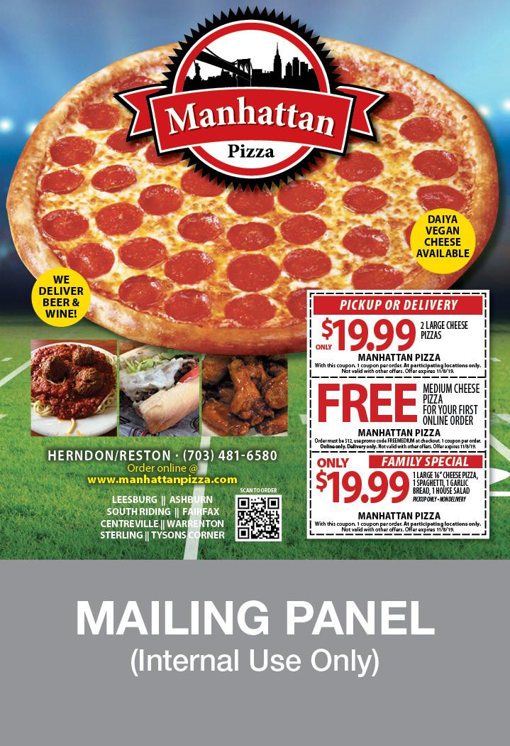 manhattan pizza warrenton coupons