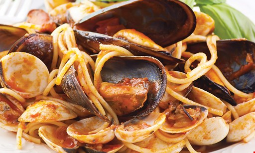 Product image for Cafe Spiga Ristorante, Bar & Pizzeria $15 For $30 Worth Of Casual Italian Dining