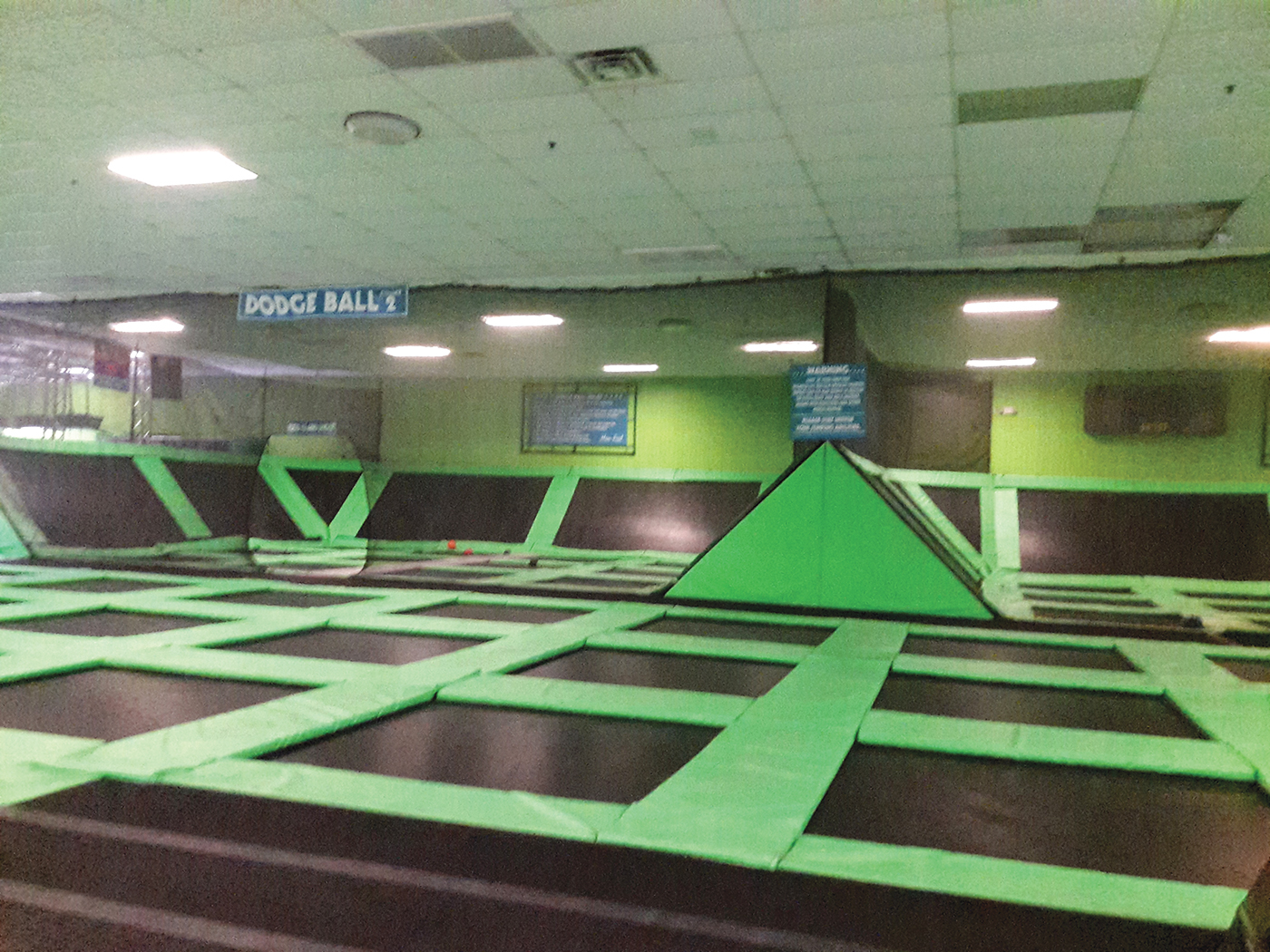 Localflavorcom Just Play Indoor Adventure Park 10 For A 2 Hour