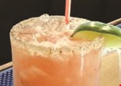 Product image for Acapulco Mexican Restaurant $10 For $20 Worth Of Casual Dining