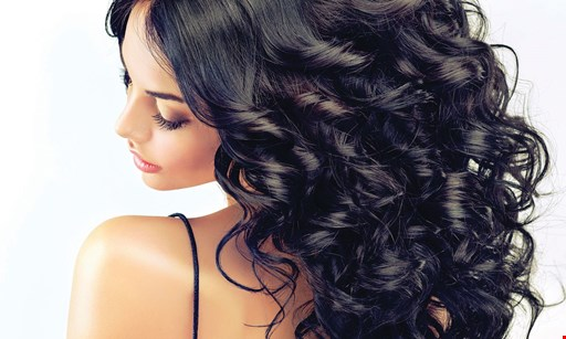 Product image for Bio Salon And Spa $65 for Partial Color, Partial Highlights, Professional Cut & Style with Select Stylists (Reg. $130)