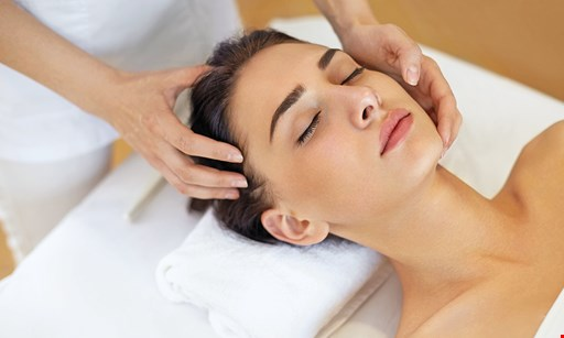 Product image for Vibrant Rejuvination $50 For $100 Toward Any Spa Service