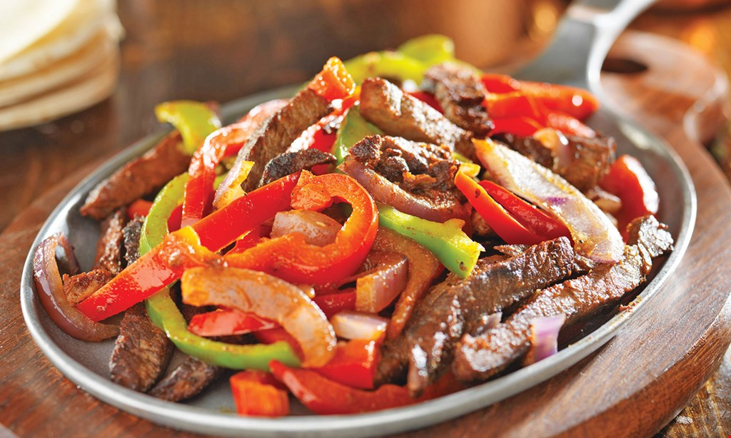 Product image for Don Ramon Mexican Restaurant $12.50 For $25 Worth Of Casual Mexican Cuisine