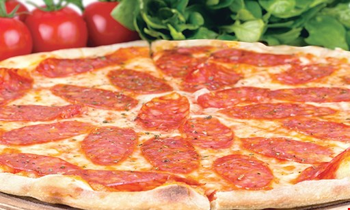 Product image for Planet Pizza $15 For $30 Worth Of Italian Cuisine