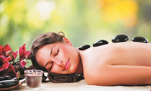 Product image for Derry St. Therapeutic Massage & Wellness Center $27.50 For A 1-Hour Therapeutic Massage (Reg. $55)