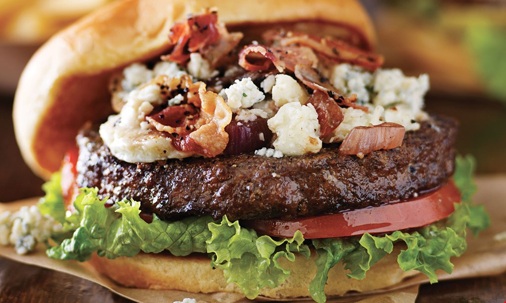 Product image for Morgan's of Lockport Bar & Grill $10 For $20 Worth Of Casual Dining