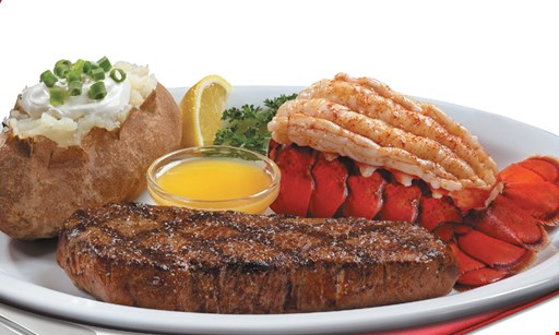 Product image for Sizzler $10 For $20 Worth Of Casual Dining