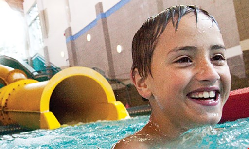 Product image for North Clackamas Aquatic Park $10 For Admission For 2 People (Reg. $20)