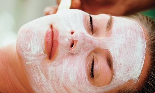 Product image for Quiet Beauty Esthetics By Tamika $20 for $40 Worth of Esthetic Spa Services