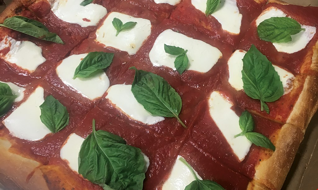 Product image for Divino Pizzeria & Grille $10 For $20 Worth Of Casual Dining