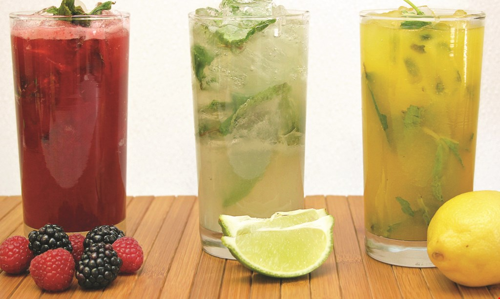 Product image for Mojito Cafe Cuban Cuisine $15 For $30 Worth Of Casual Dining