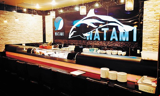 Product image for Watami Hibachi Steakhouse $15 For $30 Worth Of Hibachi Cuisine