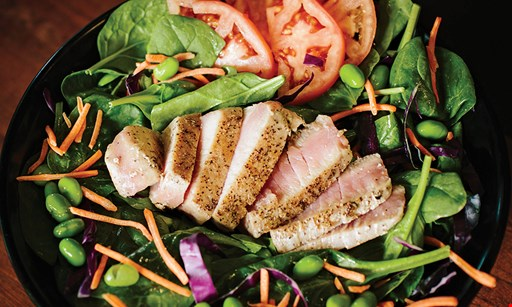 Product image for Clean Eatz $10 For $20 Toward Cafe & Meal Plan Purchases