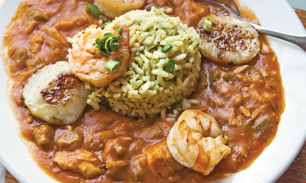 Product image for Sicily's Italian Buffet - LaPlace $15 For $30 Worth Of Italian Buffet Dining