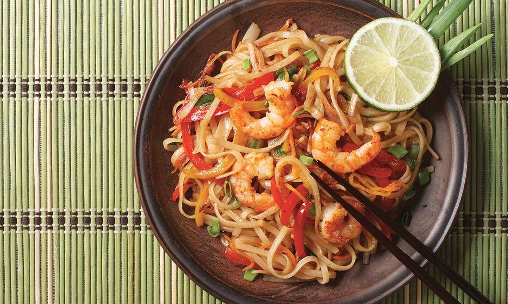 Product image for Noodlefan Group $15 For $30 Worth of Casual Dining