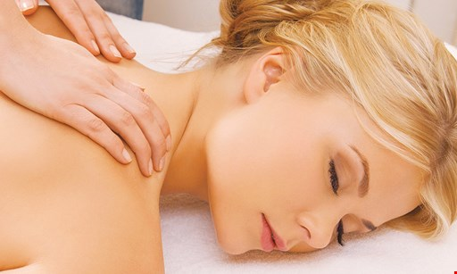 Product image for Lynn Zerbe Therapeutic Massage $27.50 For 1-Hour Swedish Massage (Reg. $55)