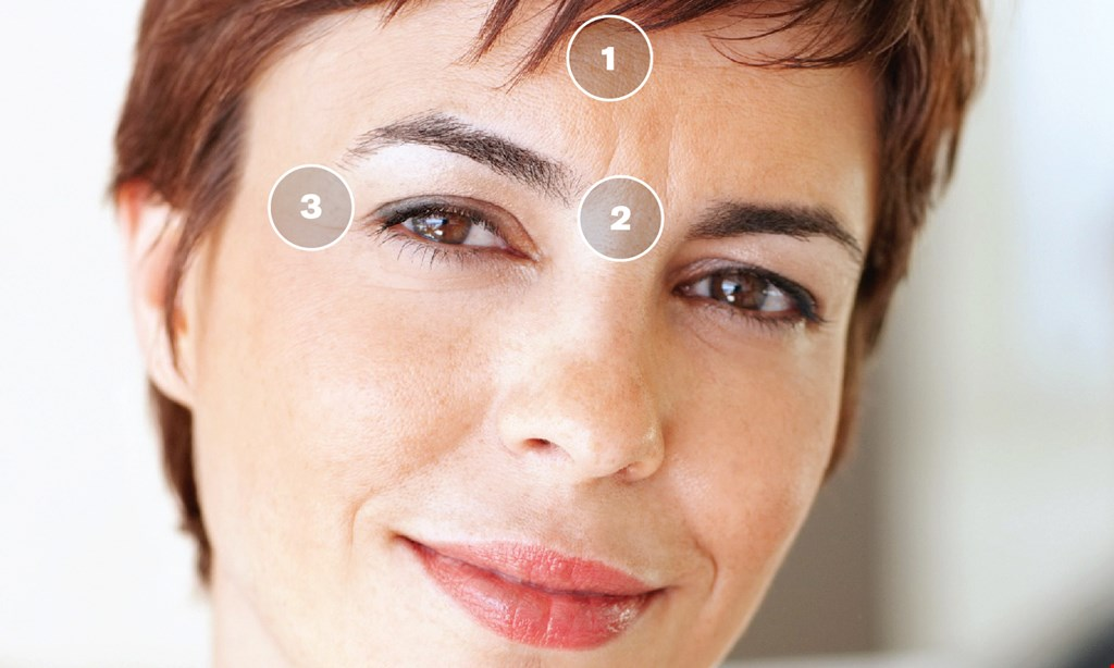 Product image for OBI BioAesthetic Institute $325 for 50 Units of Botox or Xeomin - NEW BOTOX OR XEOMIN PATIENTS ONLY (Reg. $700)