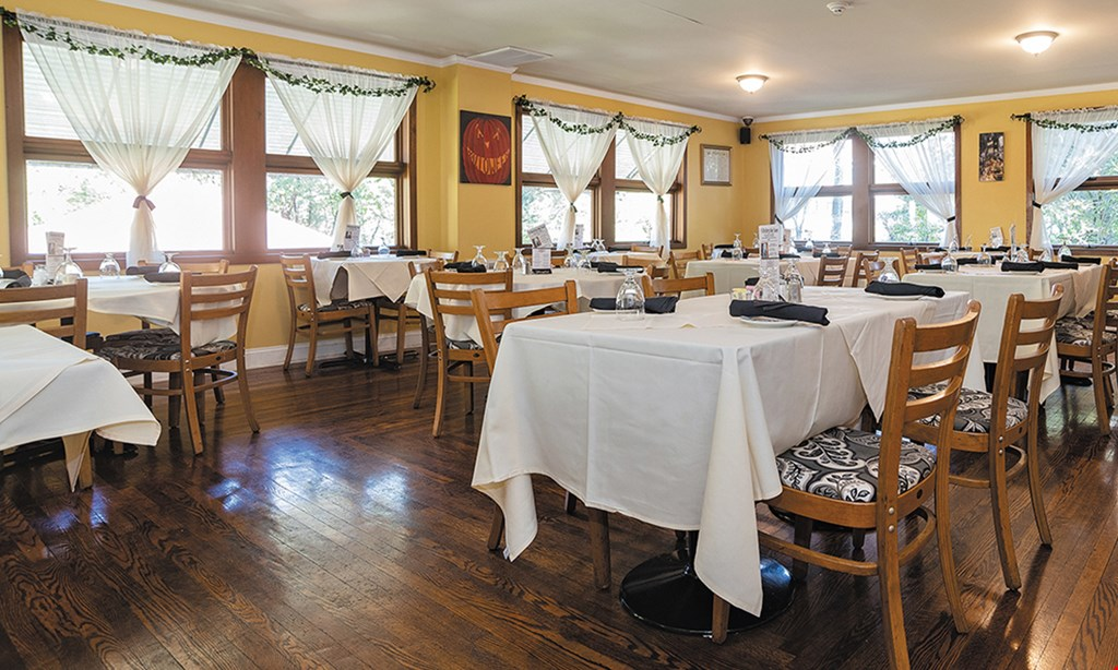 Product image for Ye Old Spring Valley Tavern $15 For $30 Worth Of Casual Dining