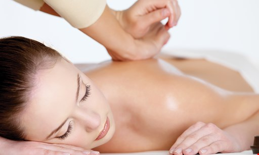 Product image for Alternative Healing Of PA $47.50 For A 90-Minute Therapeutic Massage (Reg. $95)