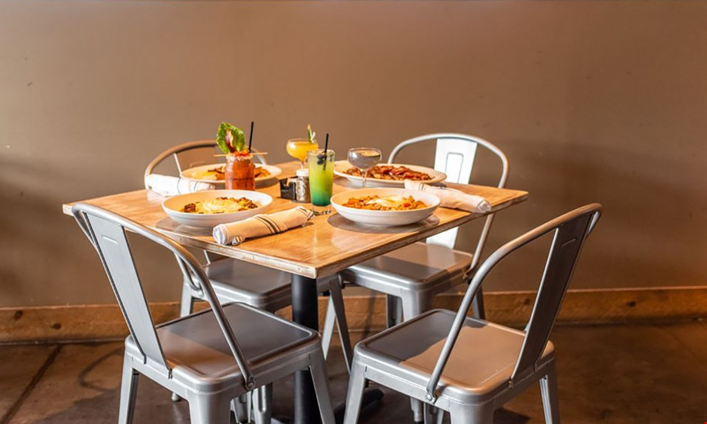 Product image for Buford's Kitchen $15 For $30 Worth Of Casual Dining