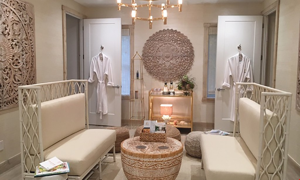 Product image for Wholeness Center $57.50 For A 1-Hour Centering Massage (Reg. $115)