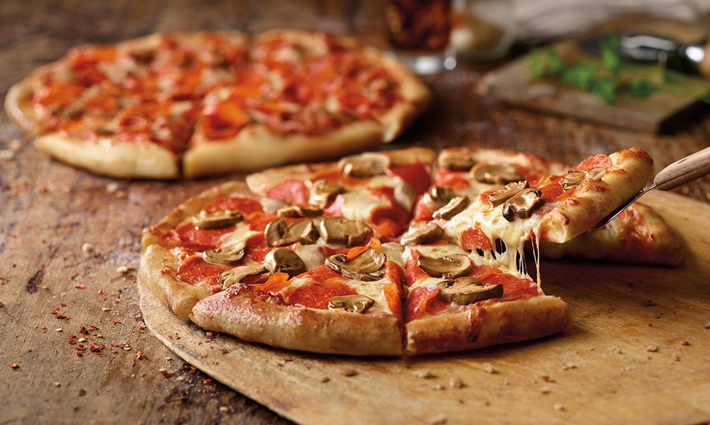 Product image for Marco's Pizza $10 For $20 Worth Of Casual Dining