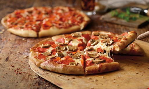 Product image for Marcos Pizza $10 For $20 Worth Of Casual Dining