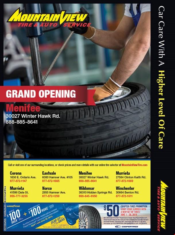 Magazine Thumbnail Image
