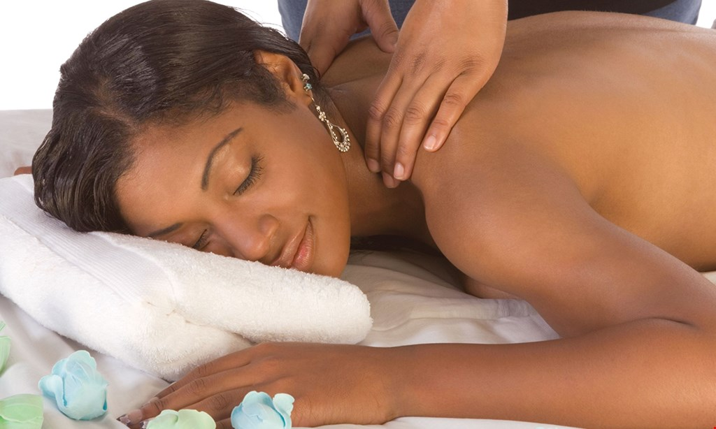 Product image for Massaging Moments $75 For A 90-Minute Therapeutic Massage (Reg. $150)