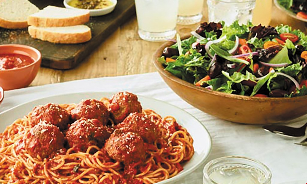 Product image for Carrabba's Italian Grill $15 For $30 Worth Of Italian Cuisine