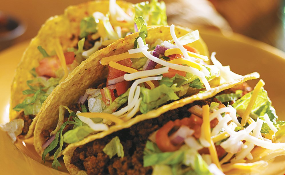Product image for Medrano's Mexican Restaurant $15 For $30 Worth Of Casual Dining