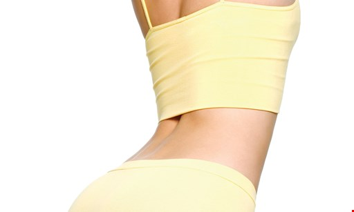 Product image for VENUS & VENOM MEDISPA $150 For $300 Toward CoolSculpting Treatment