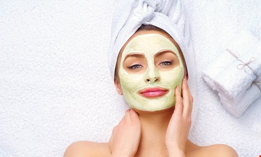 Product image for Rise Beauty Co. $99 For A Red Carpet Facial (Reg. $200)