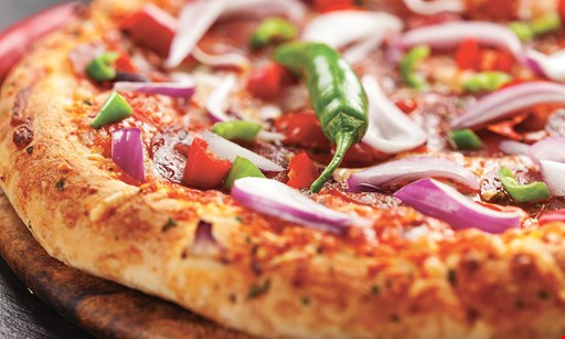 Product image for Rocky's Pizza and Grille $10 For $20 Worth Of Take-Out Pizza, Subs & More