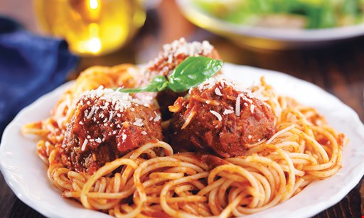Product image for Porto Fino Ristorante $15 For $30 Worth Of Italian Cuisine