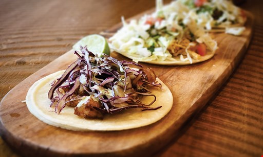 Product image for Easton Taco & Rotisserie $10 For $20 Worth Of Casual Dining