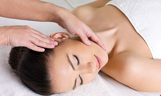 Product image for Family Chiropractic Wellness Center $59.95 For A 1-Hour Therapeutic Massage (Reg. $119.90)