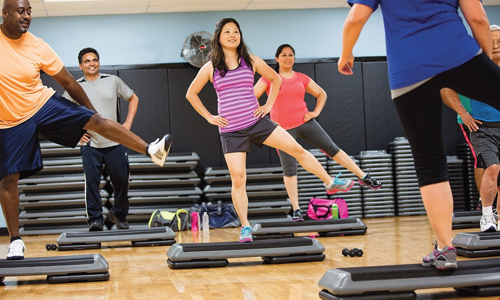 Product image for YMCA - Southern Branch $49 For 3 Month Membership For 1 Person At Southern Branch YMCA (Reg. $147)