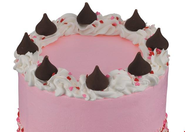 Groovy Localflavor Com Baskin Robbins 10 For 20 Worth Of Ice Cream Funny Birthday Cards Online Inifodamsfinfo