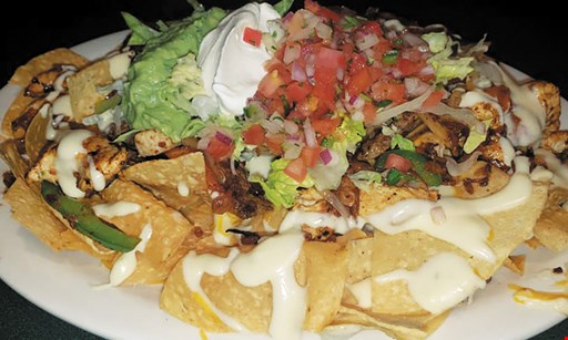 Product image for Roro's Mexican Grill & Cantina $15 For $30 Worth Of Mexican Cuisine