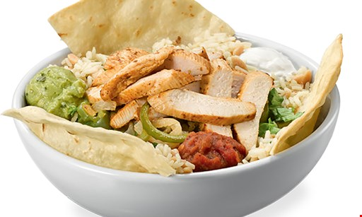 Product image for Friendly's Danville $10 For $20 Worth Of Casual Dining