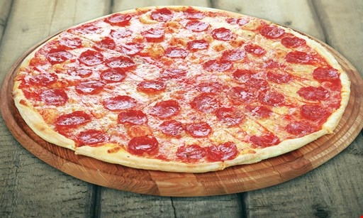 Product image for Piara Pizza $15 For $30 Worth Of Take-Out Dining