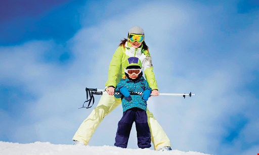 Product image for Swain Resort $59 For All Day Lift Tickets For 2 People (Reg. $118)