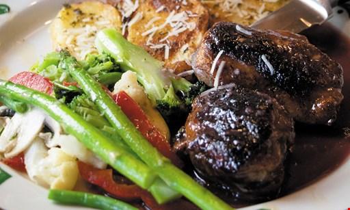 Product image for Serafino's Italian Restaurant $15 For $30 Worth Of Italian Cuisine